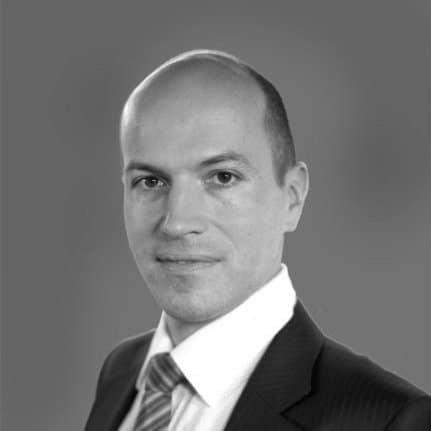 Димитър Продански