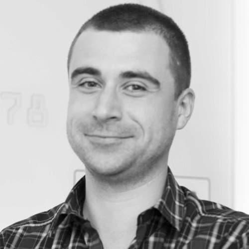 Filip Kadiyski