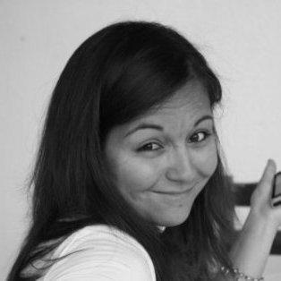 Ива Николова