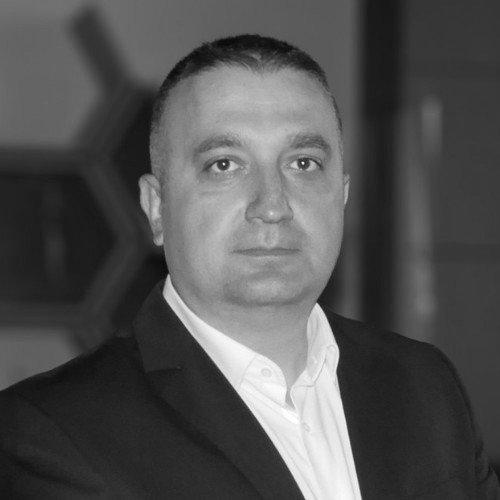 Петър Ганчев