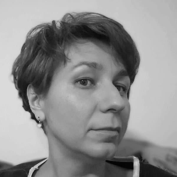 Vanya Aleksandrova
