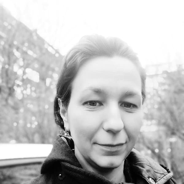 Ваня Александрова