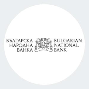 BNB_Licence